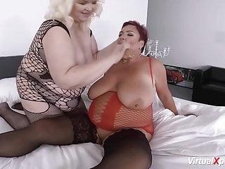 Mature lesbian sex porn Mature Lesbian Sex Porn Videos Xhamster