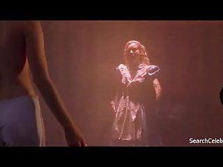 Alison lohman nude xxx clips Alison lohman nude - where the truth lies