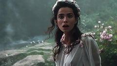 Rona De Ricci - ''The Pit and the Pendulum'' 02
