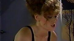 Peter North & Rachel Ryan - Unchain My Heart (1989)