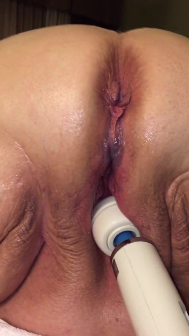 Cant Stop Cumming Pussy