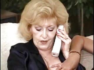 Nasty fucking sluts free videos tube - Nasty granny sluts sucking dick and getting fucked