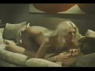 Adult find movie one part part taboo two - Expectations 1977 - full movie - part two