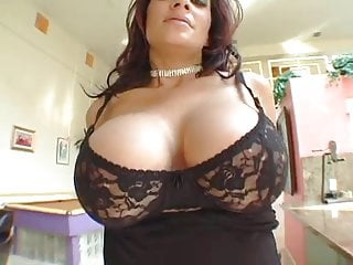 Mommy got boobs ava lauren Ava lauren