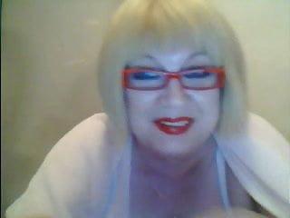 Asian maure nude girl Russian maure diana webcam 2