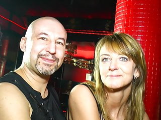 Swinger club fata morgana holland Muschi movie - swinger-club report 6