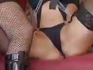 Rachel roxxx perfect pornstars Rachel starr rachel roxxx awesome pov threesome