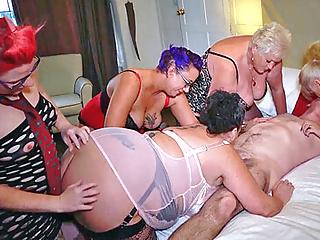 Featured Mature Amateur Porn Videos Xhamster