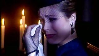 ls widow