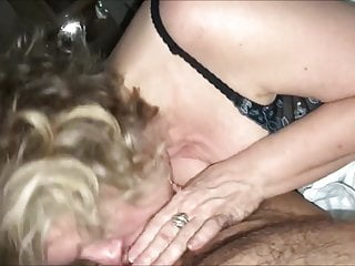 Gymnists sucking dick Hot horny granny sucking dick till cum