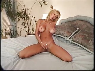 Big breasts mlf - Sexy mlf and two young boys