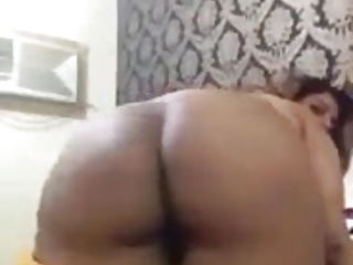 Shaved indian Desi big ass boobs chubby fat paki bhabhi shaved pussy bate