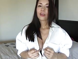 Different playing sex - A different outcome every time you play - tara tainton