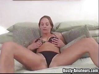Girl shaving vagina vid Shaved vagina of gabriella needs some toys