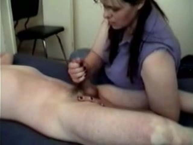 Amateur Mature Wife Friend