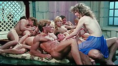Francois Papillon - 1001 Erotic Nights 2