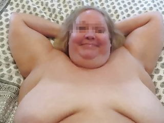 Boob fuck naughty - Bouncing boob fuck