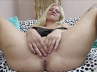 Mature love bukkaka Saggy tits german mature love to anal and dp by 2 huge cock