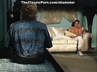 Porn savannah jane jewish - Alexandra quinn, carolyn monroe, savannah in classic porn