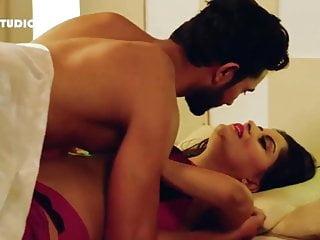 Saree anty sex Indian hot anties