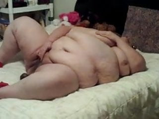 Tgp bbw sex site Cam show on a site pt 3