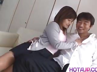 Nasty cunt anal tube - Yuka matsushita busty is fucked in nasty cunt