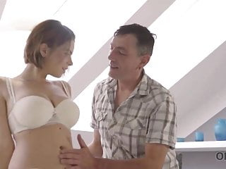 Tiffany pollard sex ta e Old4k. college girl with awesome tits has sex with on the ta