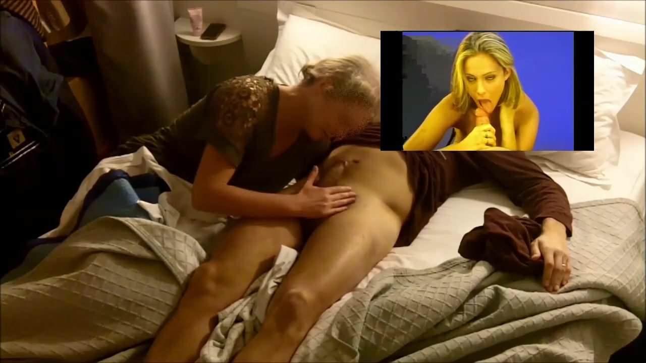 clara morgan sexe