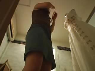 Asian image muslim wedding Jp massage wedding room - censored - 1 of 3