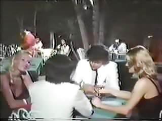 Picture sex thailand - Threesome brigitte lahaie carnal times in thailand 1980