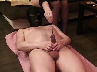 Penis urethral insertions Urethral insertion 04