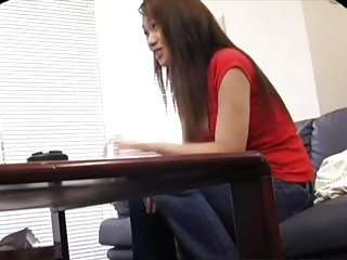 Asian xxx passes - Japanese blackmailed sex pass driving exam