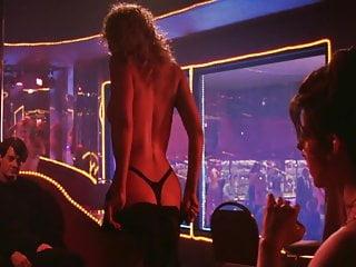 Elizabeth berkley fucked Elizabeth berkley nude 1995