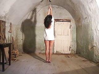 South american retro porn Luna in south american prison part 2