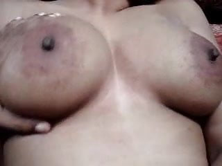 Big boobs housewifes Southindian housewife huge soft boobs and nipples