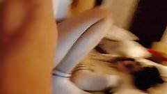 webcam 122