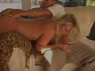 Ultra milf lesbians German milf ultra hard anal fucked by teacher of daughter