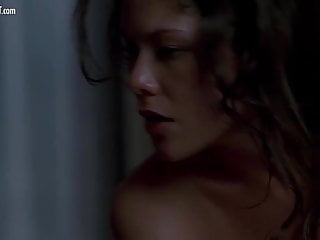 Fake nude of j lo - Nude of californication - season 1