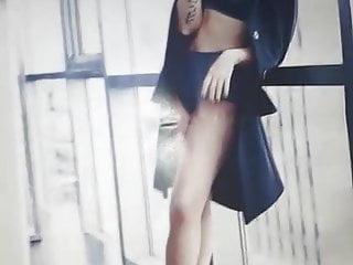 Selena gomez and demi lovato lesbians - Cfj - sexy feet tribute : demi lovato 1