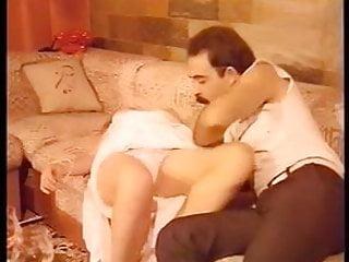 Vintage cbt xxx tube - O davatzis ths omonoias-greek vintage xxx f.moviedlm