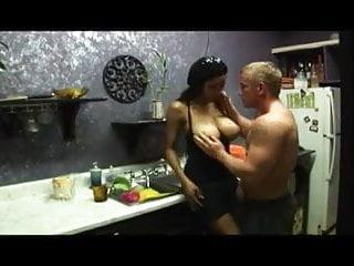 Tyra moore free porn vids Tyra moore black sexy girl