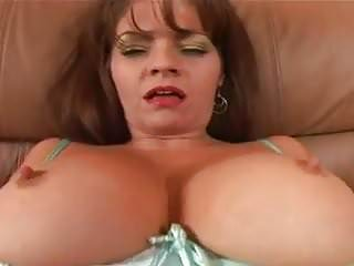Dirty xxx granny 60 - Summers dirty mature 60.