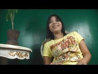 Jonas masturbate Filipin girl jona