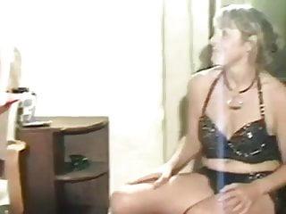 Banged boob wife Mature french big boobs gang banged