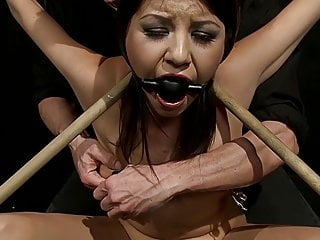 Swinging couples video traders - Slave trader serius - mongolian 20 yo beauty.