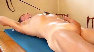 Nacktobjekt Paul 144