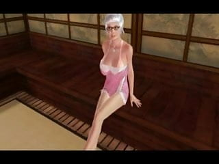Cartoons for mature - Secrets of mature ladies