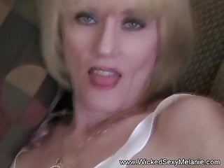 Grannys deep anal fucking and gapping Fucking the best amateur granny