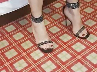 Alta vista australia porn Irma meu marido de sandalia alta e peladinha com celulite