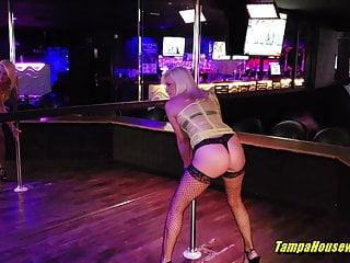 Wisconsin stripclubs eros A stripclub stripper makes hot housecalls part 1